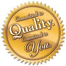 Quality Concrete Contractor Central Ohio